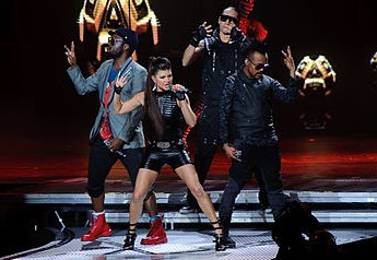 Monthly archive the 2010s blackeyedpeas fandeluxe Choice Image
