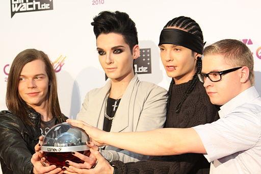 Tokio_Hotel
