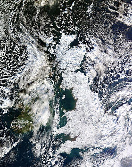 British_Isles_snow_January_2010