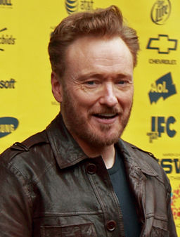 Conan_O'Brien