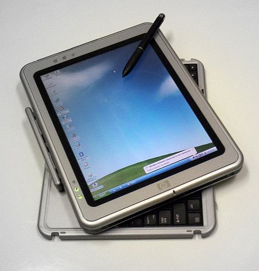 HP_Tablet_PC