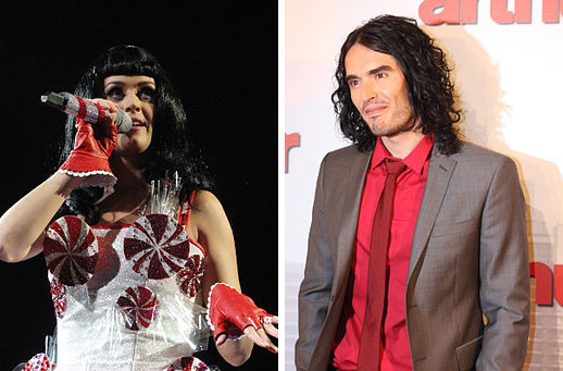 Katy_Perry_and_Russell_Brand