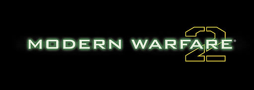 Modern_Warfare_2_Logo