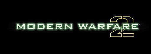 Modern_Warfare_2_Logo