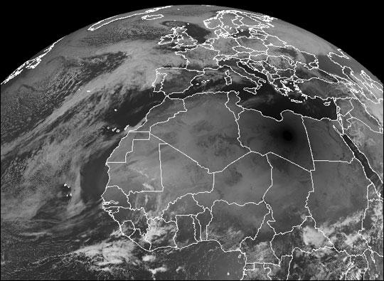 solar_eclipse_Africa