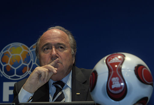2014_FIFA_Announcement_(Joseph_Blatter)_