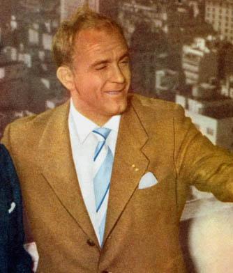 Distefano_1958