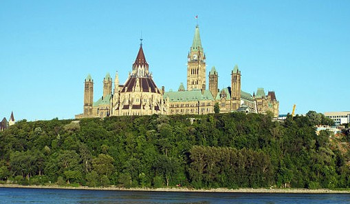 Parliament_hill_Ottawa