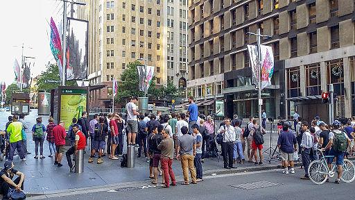 2014_Sydney_hostage_crisis