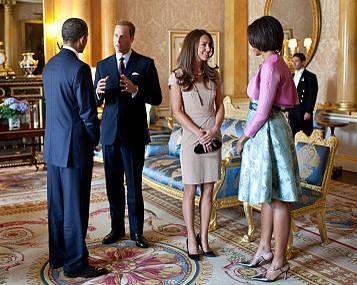 Obama_and_Duke_Duchess_of_Cambridge