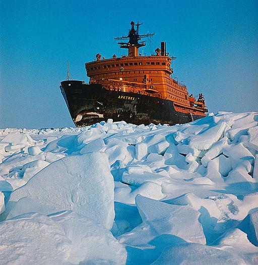 Nuclear_icebreaker_Arktika