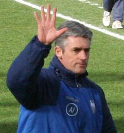 Alan-Irvine