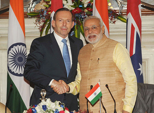 Australian_Prime_Minister_Tony_Abbott_and_Indian_Prime_Minister_Narendra_Modi_in_India