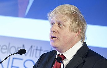 Boris_Johnson_FT_2013
