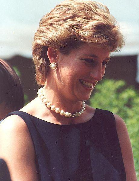 Diana,_Princess_of_Wales