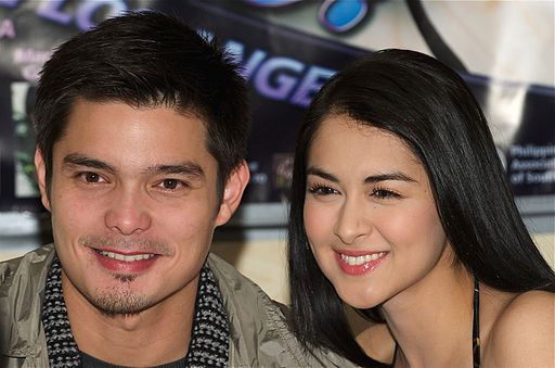 Marian_Rivera_and_Dingdong_Dantes