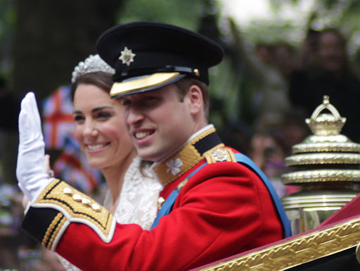 Wedding_of_Prince_William_of_Wales_and_Kate_Middleton