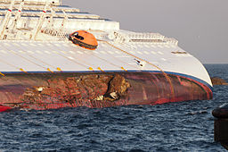 Collision_of_Costa_Concordia