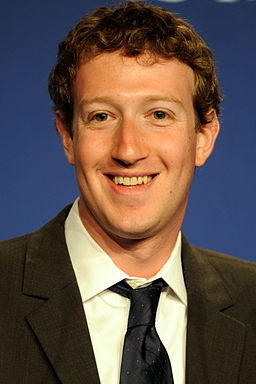 Mark_Zuckerber