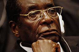 Robert-Mugabe-2008