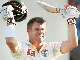 Warner_playing_for_Australia