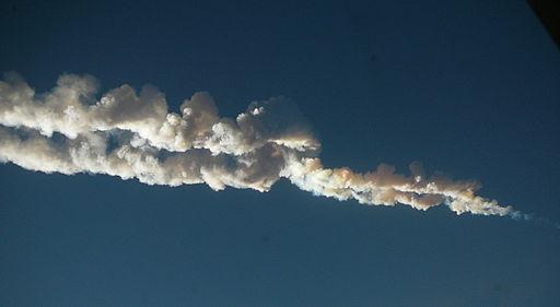 Chelyabinsk_meteor_trace