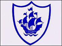 Blue-Peter-Badge