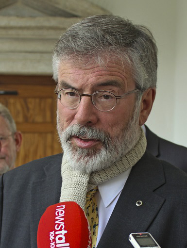 Gerry_Adams