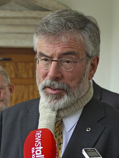 Gerry_Adams