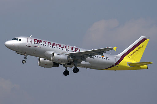 Germanwings_A319