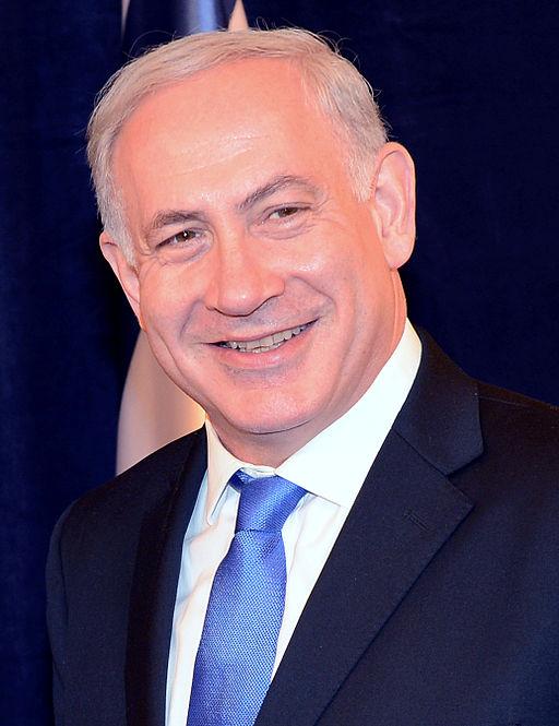 Benjamin_Netanyahu