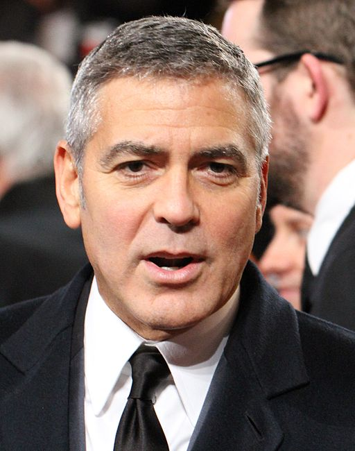 George_Clooney