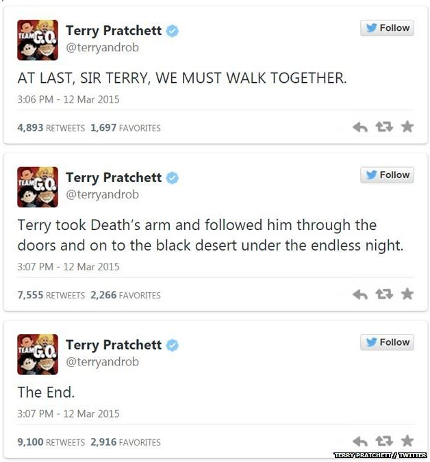 Terry-Pratchett-twitter