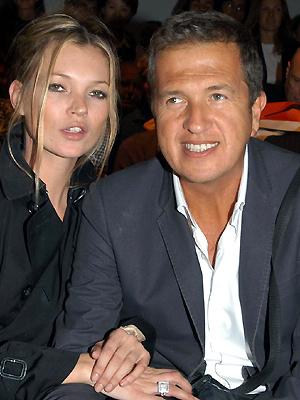Kate-Moss-with-Mario-Testino