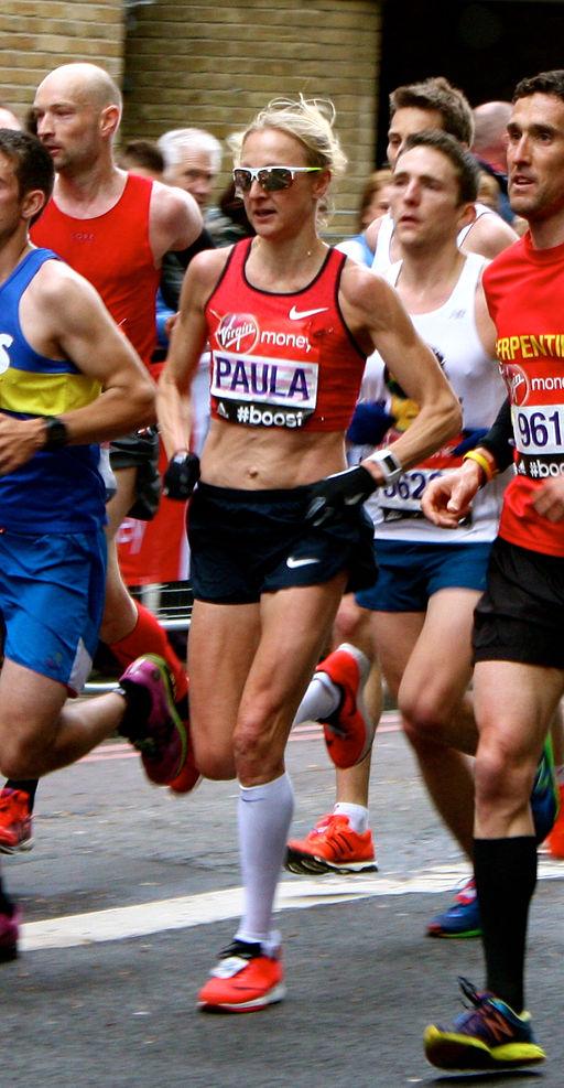 Paula_Radcliffe