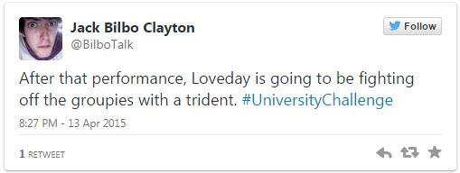 Ted-Loveday-Tweet-copyright-@BilboTalk-Twitter