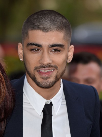 Zayn-Malik-April-2015-Thecount.com