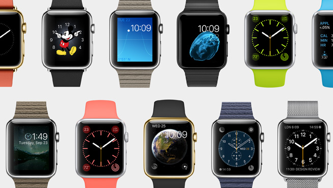 apple-watch-pictures