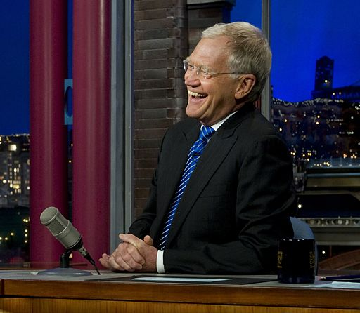 Dave_Letterman