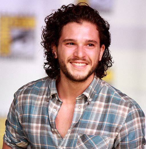 Kit_Harrington