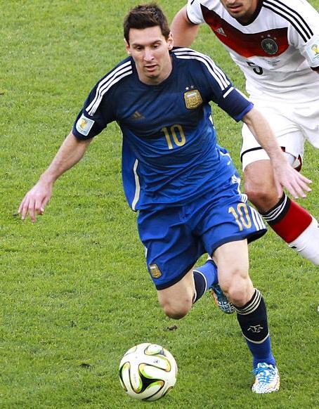Lionel-Messi-2014