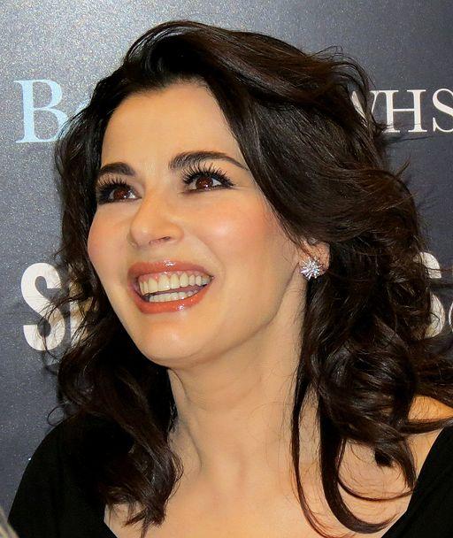 Nigella-Lawson-2012
