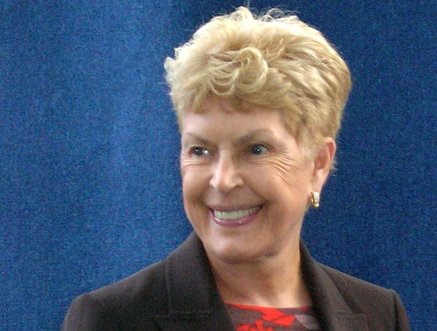 Ruth-Rendell-in-2007