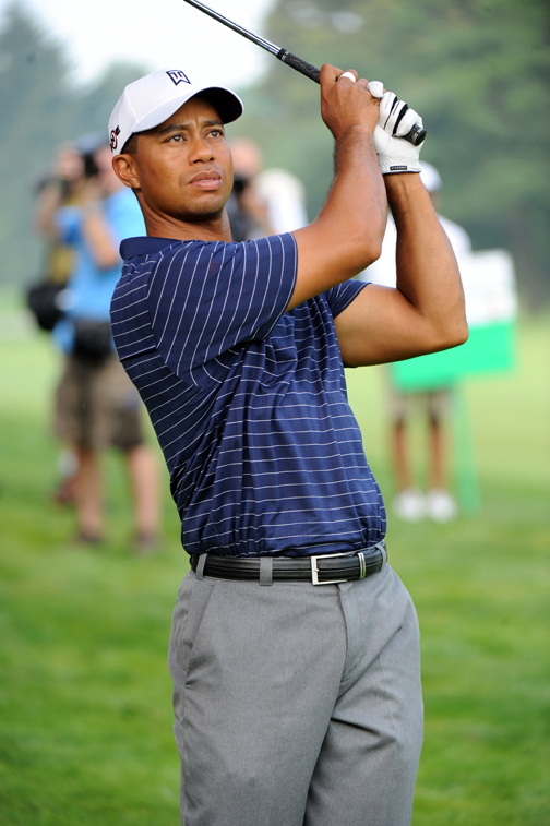 Tiger-Woods-2009