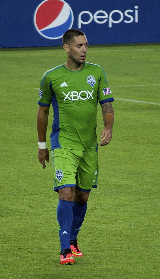 Clint_Dempsey_Seattle_Sounders