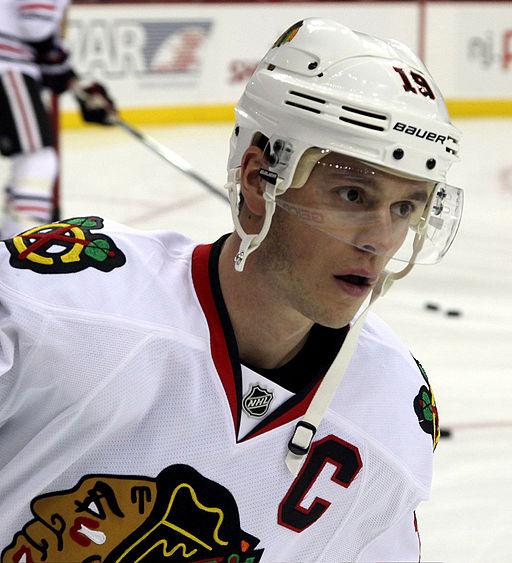 Jonathan_Toews_-_Chicago_Blackhawks