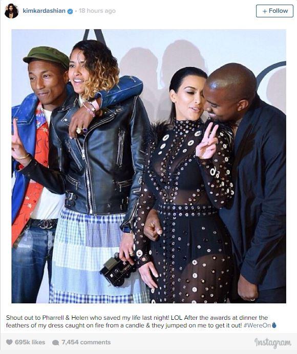 Kim-Kardashian-Instagram-June-2