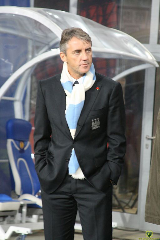 Roberto_Mancini_-_Manchester_City