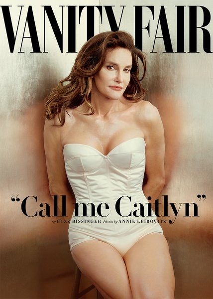 Vanity-Fair-July-2015