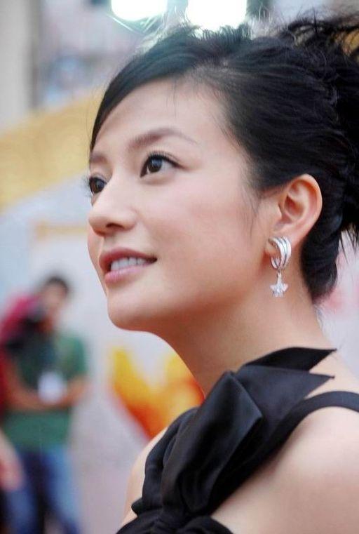 Zhao-Wei